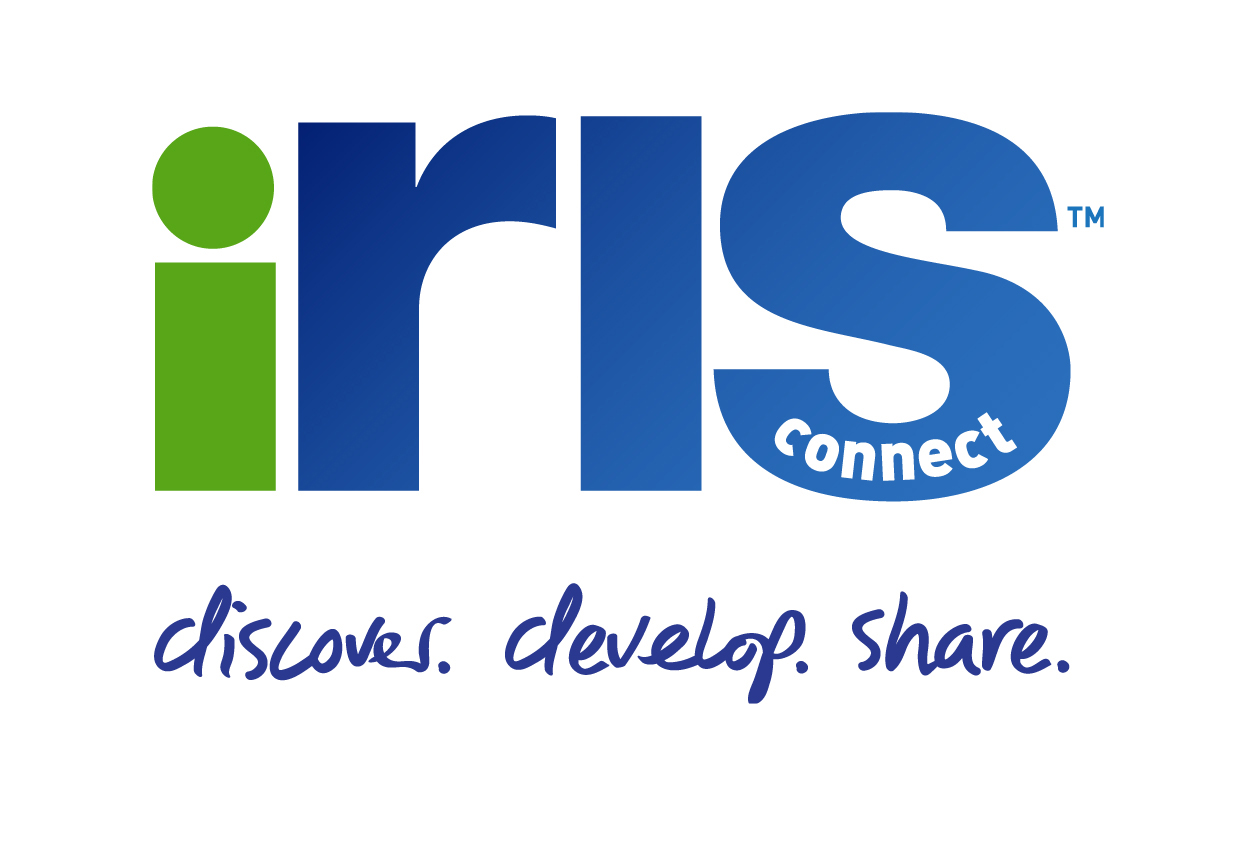 Iris Connect Infacom Ltd