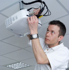 Sean-installing-and-servicing-300-widith-293x300