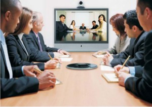 Web-Conferencing-Solutions