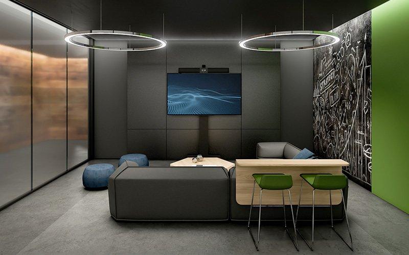 01065-20-hdl200-rooms-dark-800x500