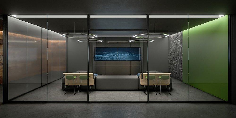hdl300-rooms-dark-1000x500