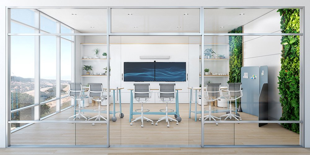 hdl300-rooms-light-1000x500