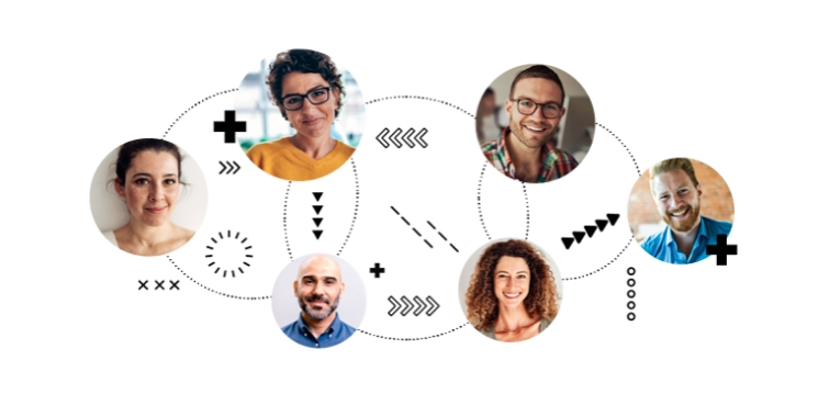 user-cycle-chart