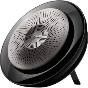 Jabra-Speak-710